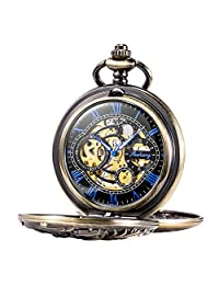 Pocket Watches Danbury Pocket Watch Pocket Watch With Chain We Take Customers As Our Gods Modern