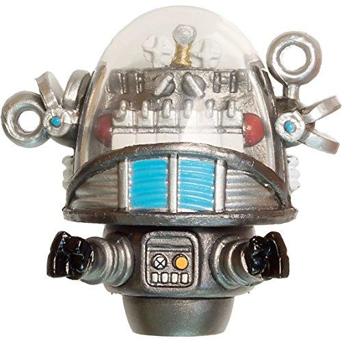 planet micro - 9