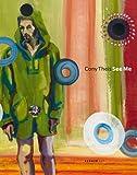 Cony Theis: See Me, Beate Reifenscheid, Renate Puvogel, Gerd Andersen, 3866781873