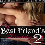 Bargain Audio Book - My Best Friend s Daddy 2