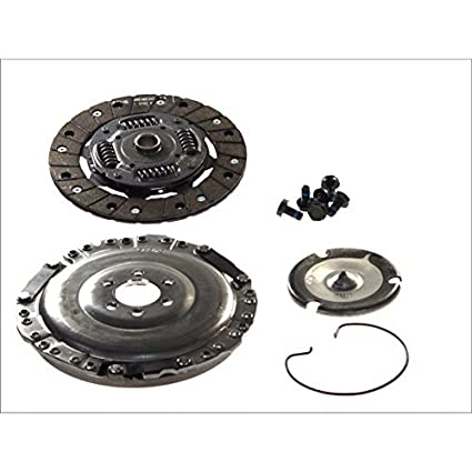 Sachs 3000 605 001 Kit de embrague