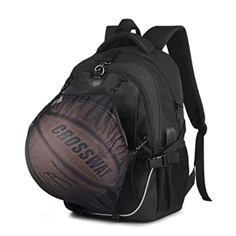 87c2bf76ce The results of the research boys basketball backpack