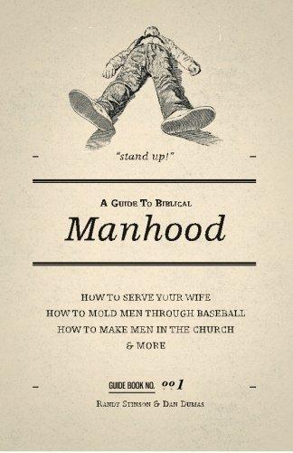 a-guide-to-biblical-manhood