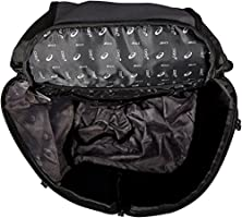 ebbf57d5b868 ASICS Tm X-over Backpack, Steel Grey/Black, One Size: Amazon.com ...