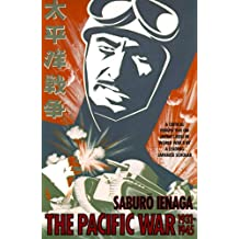 Pacific War, 1931-1945 (Pantheon Asia Library)