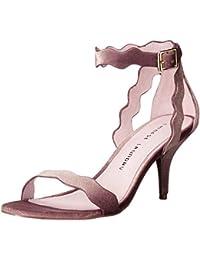 Women's Rubie Dress Sandal