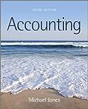 Accounting 3e