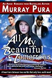 Free eBook - All My Beautiful Tomorrows
