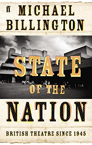 Download State of the Nation PDF