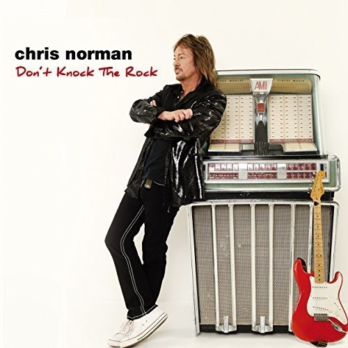 Chris Norman - Don