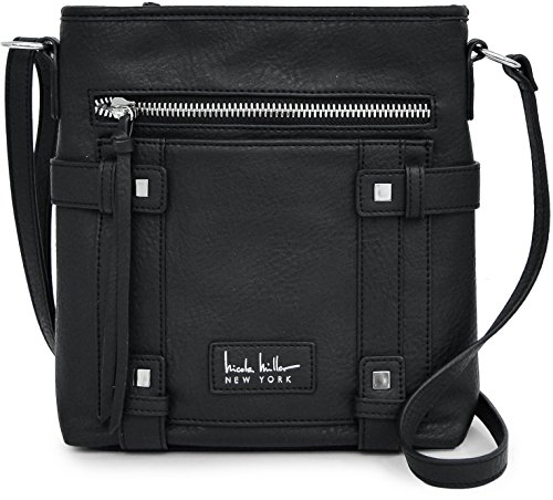 nicole-miller-new-york-lisa-crossbody-handbag-one-size-black