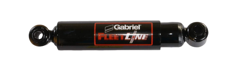 Gabriel 83135 FleetLine Heavy Duty Shock Absorber