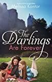 The Darlings Are Forever (Darlings, The)
