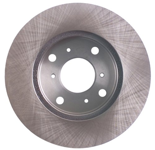Beck Arnley 083-2737 Brake Disc