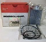 Killer Filter Brand Replacement for INGERSOLL RAND 42410530 Air Oil Separator