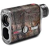 Bushnell G-Force 1300 ARC Laser Rangefinder, Camo