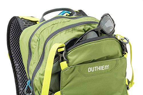 Platypus Duthie A.M. 10.0 Hydration Pack