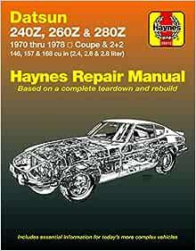 Recommended EW Genuine Dаtsun 240Z 260Z 280Z Inner Manual Shift Boot 1972-1978 Super