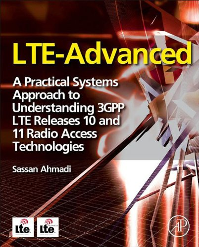 Free optimization download signaling ebook troubleshooting and lte