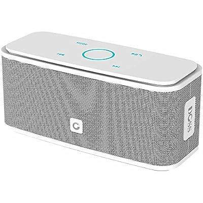 doss-soundbox-bluetooth-speaker-portable