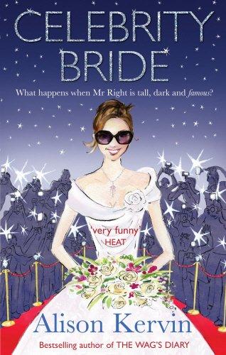 Read Online Celebrity Bride pdf
