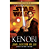 Kenobi: Star Wars Legends (Star Wars - Legends)