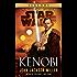 Kenobi: Star Wars Legends (Star Wars - Legends)