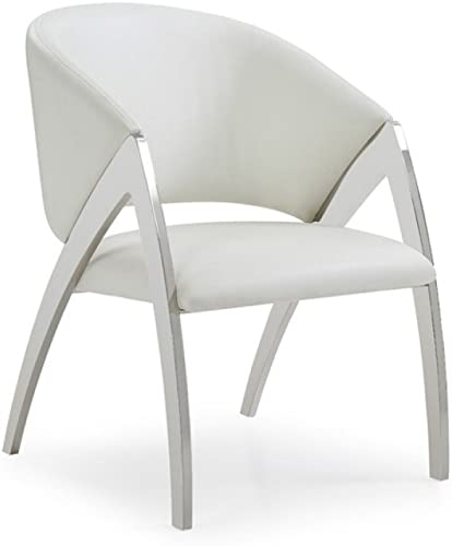 Limari Home Amaris Accent Chair