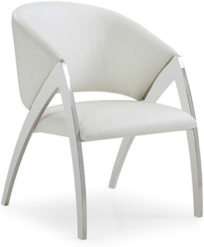 Limari Home Amaris Accent Chair