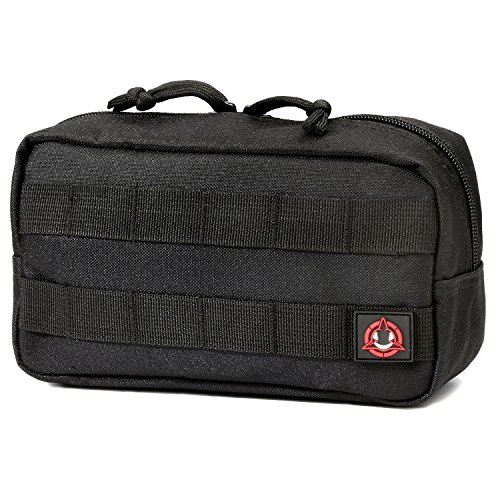 Orca Tactical MOLLE Horizontal