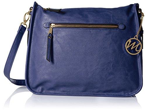 emilie-m-alana-hobo-shoulder-bag-navy-blue-one-size