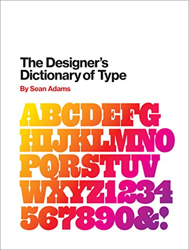 100 Best-Selling Typography Books of All Time - BookAuthority