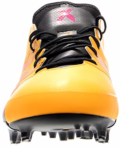 erba Ground Gold 15 da calcio nbsp;FG artificiale nbsp;– nbsp;x tacchetti Shock Black Firm AG 1 Pink Adidas HO8qw0x