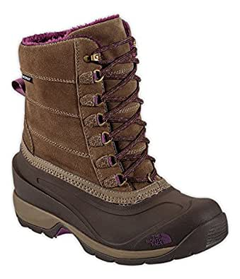 Amazon.com   The North Face Chilkat III Removable Liner