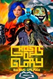 Ghosts of Glory, Gus Galaxy, 1497332613