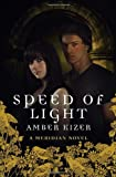 Speed of Light, Amber Kizer, 0385741146