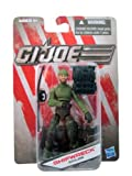 GI Joe Exclusive Shipwreck Sailor Special Package