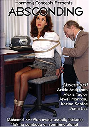 Image result for karina SANTOS IMDB