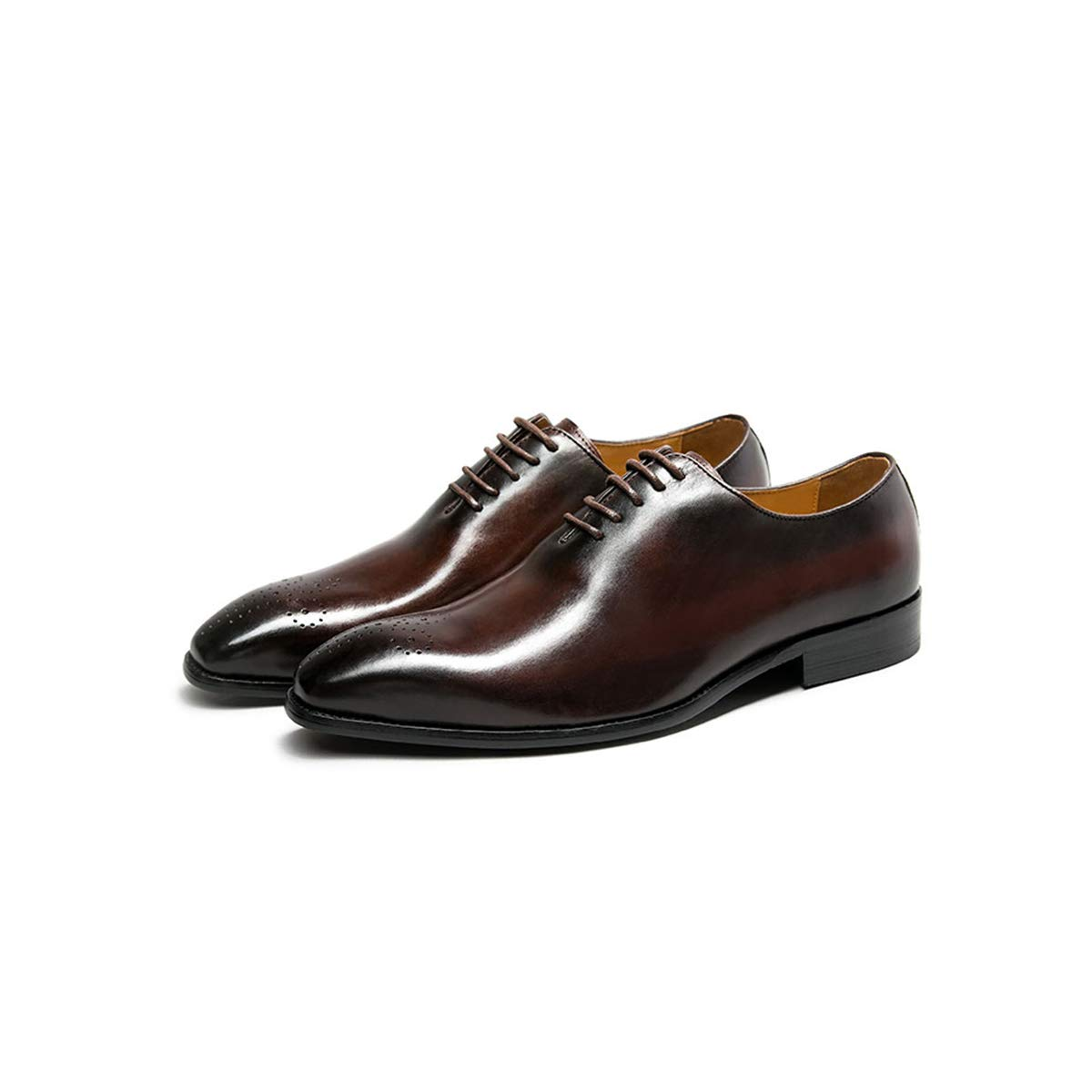 52013a92ca12 Where To Buy Quality Dress Shoes - raveitsafe