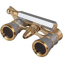 Levenhuk Broadway 325F/N Binoculars