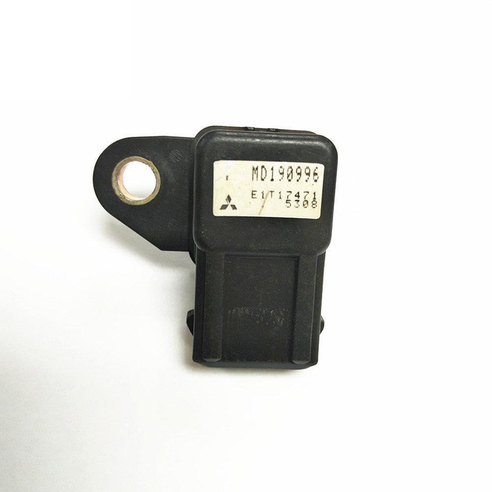 Bernard Bertha Intake Air Pressure Sensor For Mitsubi-shi OEM MD190996 E1T17471
