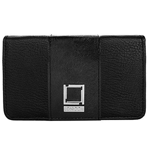 lencca-kyma-compact-horizontal-crossbody-wallet-purse-case-for-motorola-moto-z-z-force-g4-g4-plus-g4