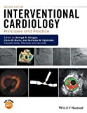img - for Interventional Cardiology: Principles and Practice book / textbook / text book