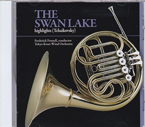 FENNEL / SWAM LAKE