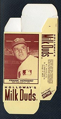 1971-milk-duds-complete-box-1a-frank-howard-senators-ex-mt-321836-kit-young-cards