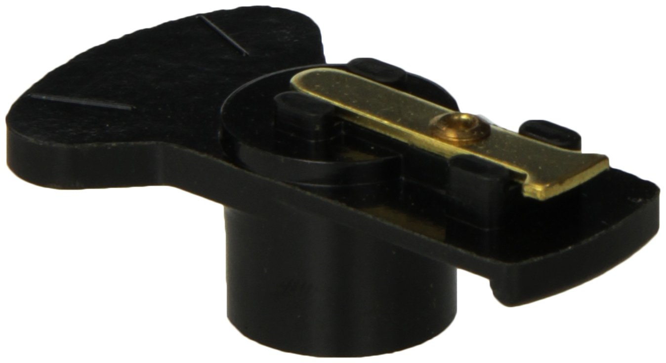 Standard Motor Products AL98 Ignition Rotor