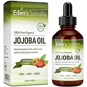 jojoba oil,organic,pure,natural,childrens,hair care