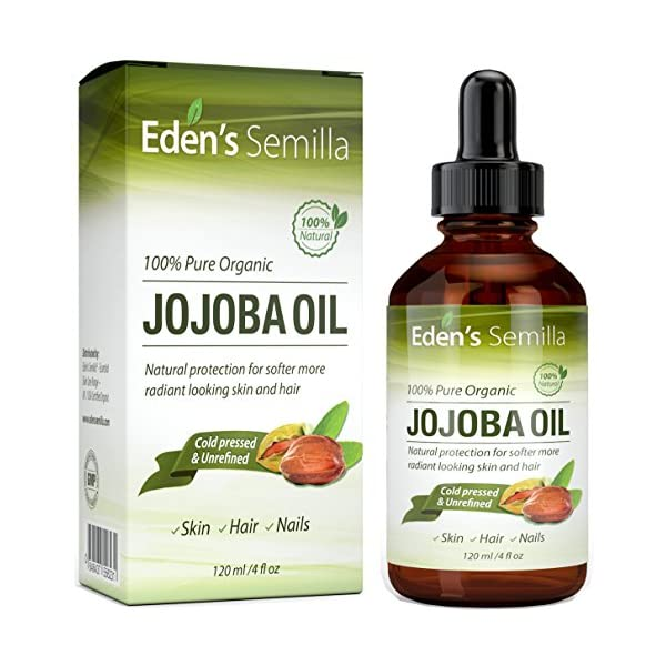 jojoba oil,organic,pure,natural,childrens,hair care