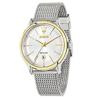 Reloj MASERATI - Hombre R8853118001