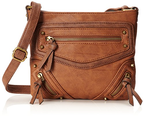 Aldo Cayucos Cross Body in the UAE. See prices, reviews and buy in ...